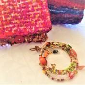 bracelet-autumn-boho-1